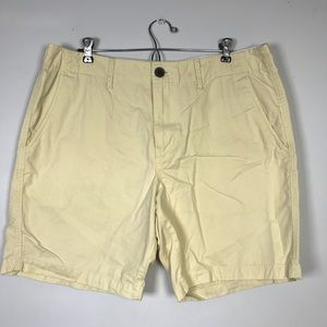 American Eagle Outfitters Prep Shorts